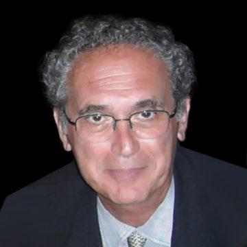 Dr. Sorin Cohn