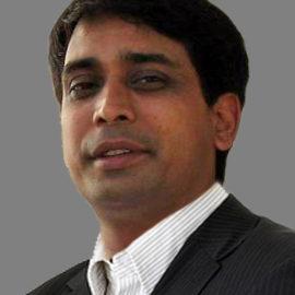 Basavaraj Halli